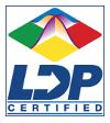 LDPCertifiedss