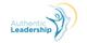Leadership Coaching Africa Logo