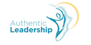 Leadership Coaching Africa Logo