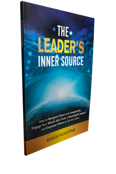 The Leaders Innersource